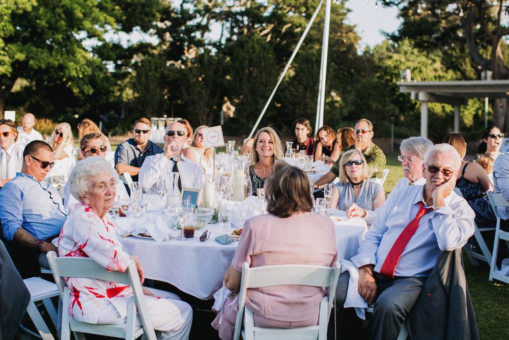 Jake-Kelly-Wedding-687.jpg