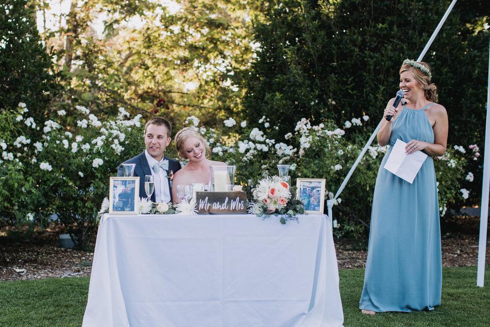 Jake-Kelly-Wedding-711.jpg