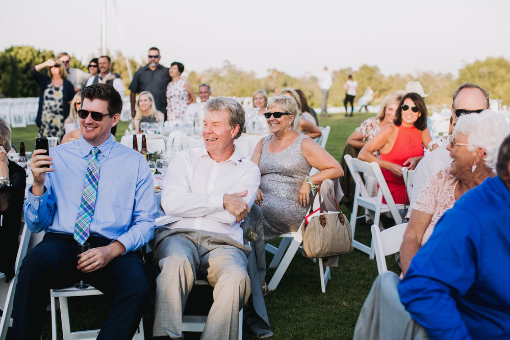 Jake-Kelly-Wedding-731.jpg