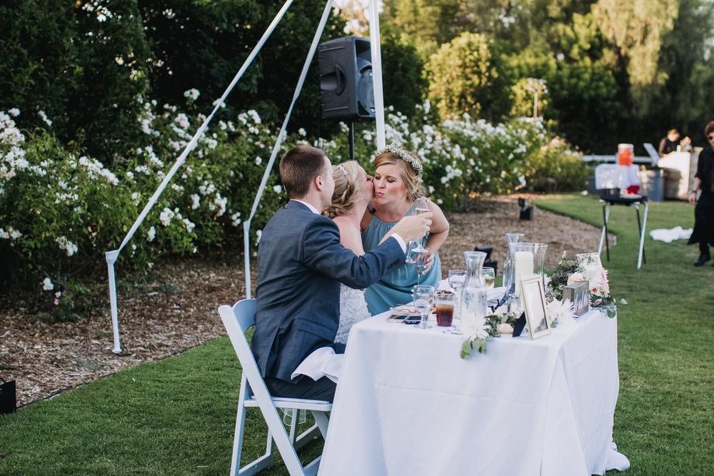 Jake-Kelly-Wedding-735.jpg