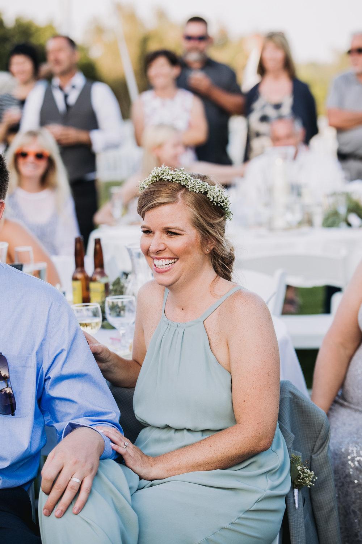 Jake-Kelly-Wedding-745.jpg