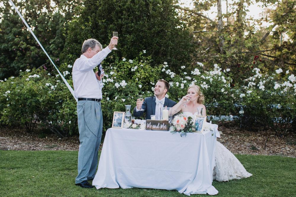 Jake-Kelly-Wedding-766.jpg