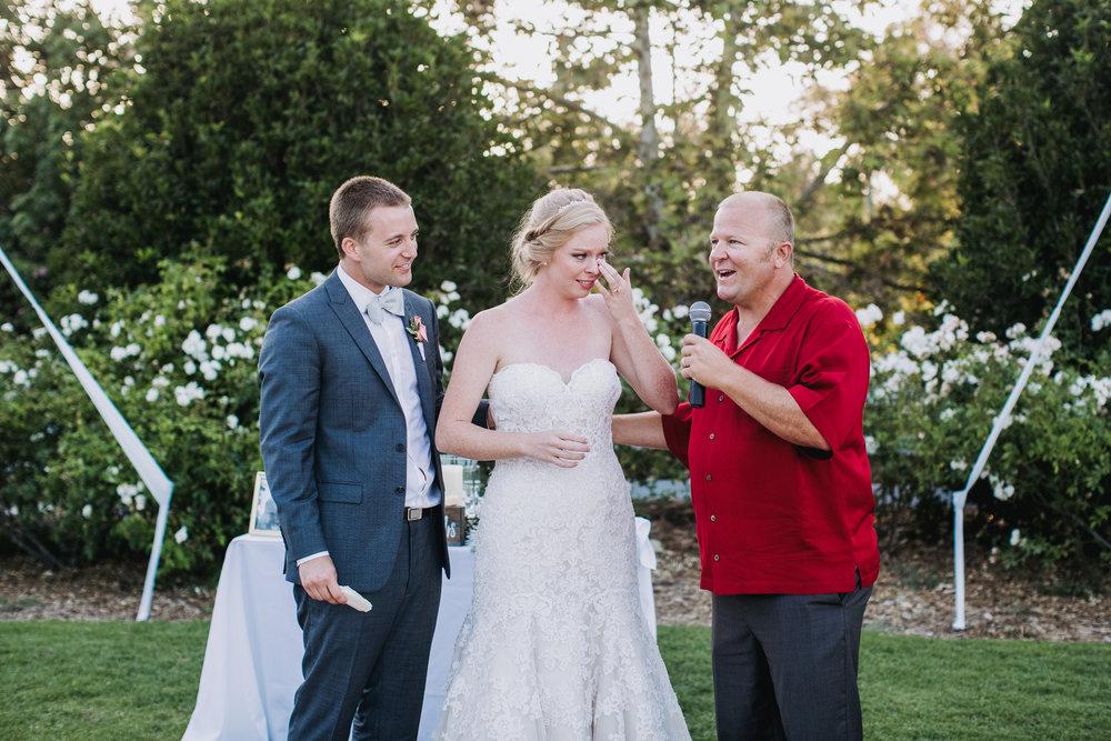 Jake-Kelly-Wedding-774.jpg