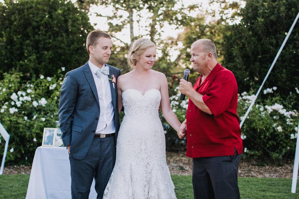Jake-Kelly-Wedding-777.jpg