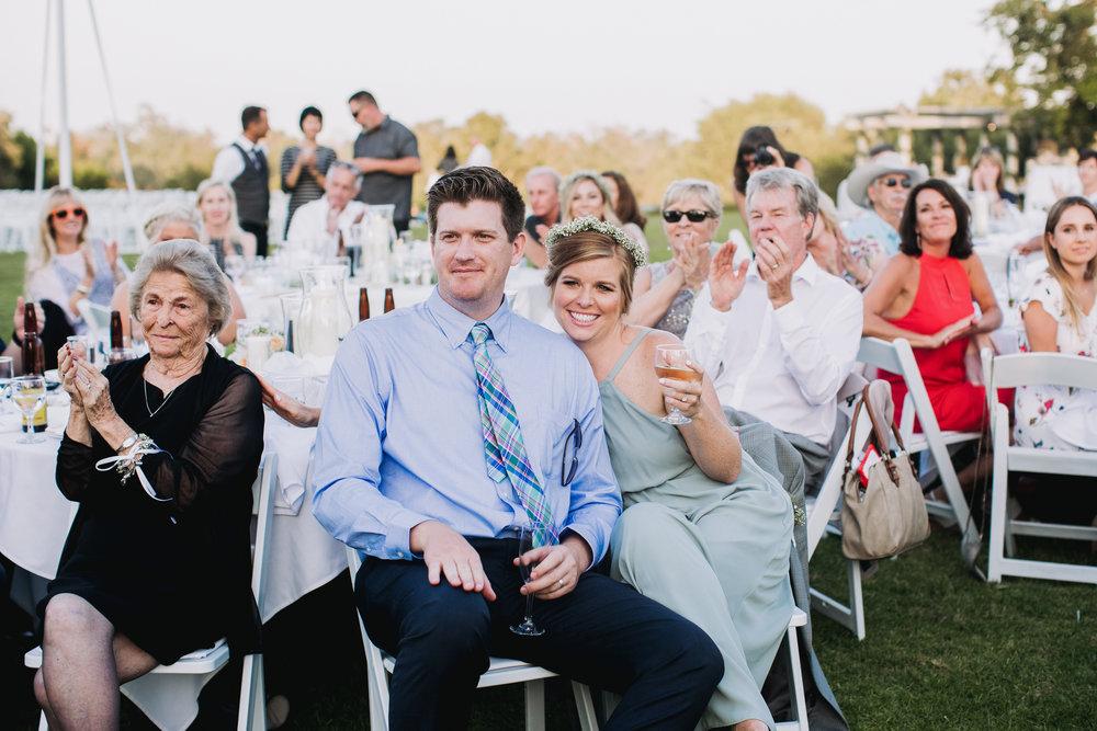 Jake-Kelly-Wedding-779.jpg
