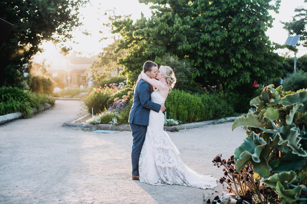 Jake-Kelly-Wedding-781.jpg