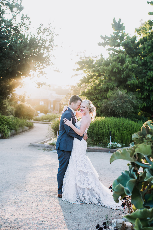 Jake-Kelly-Wedding-785.jpg