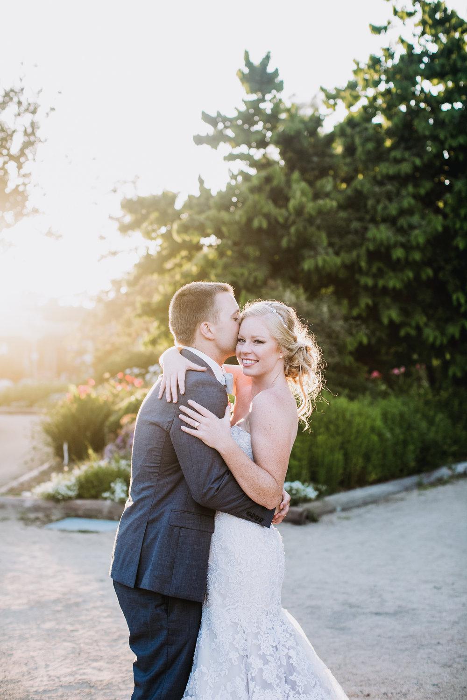 Jake-Kelly-Wedding-787.jpg