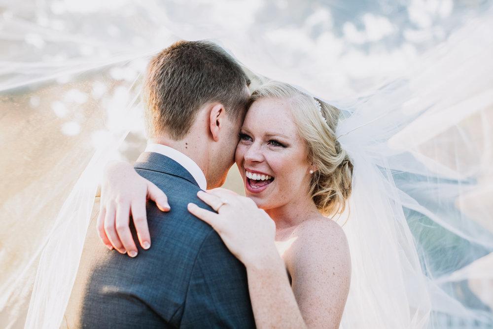 Jake-Kelly-Wedding-796.jpg