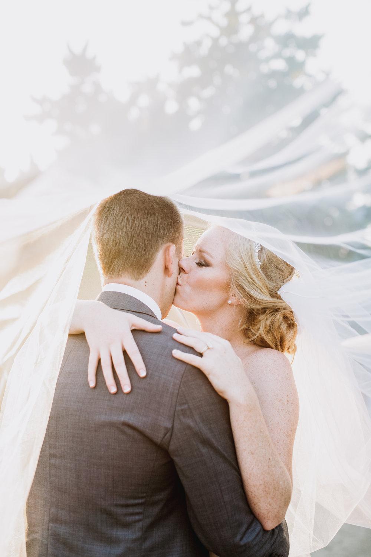 Jake-Kelly-Wedding-800.jpg