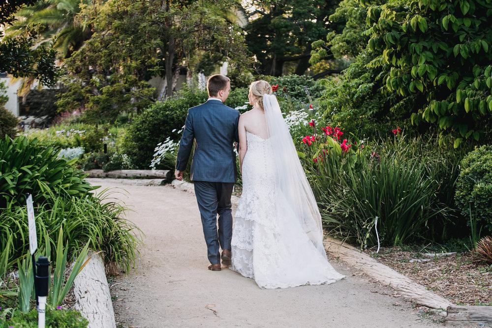 Jake-Kelly-Wedding-805.jpg