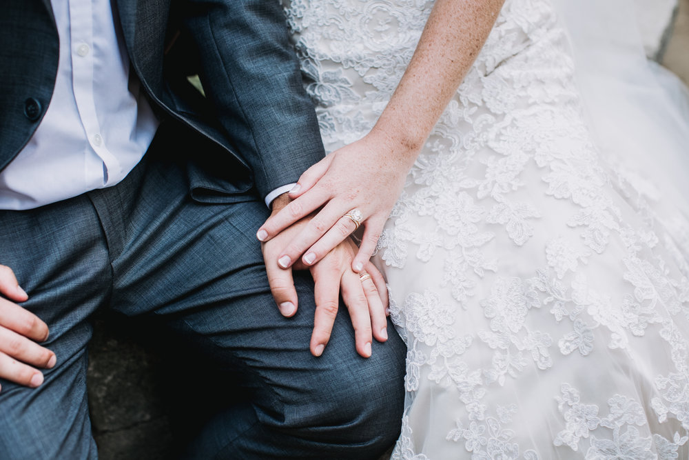 Jake-Kelly-Wedding-812.jpg