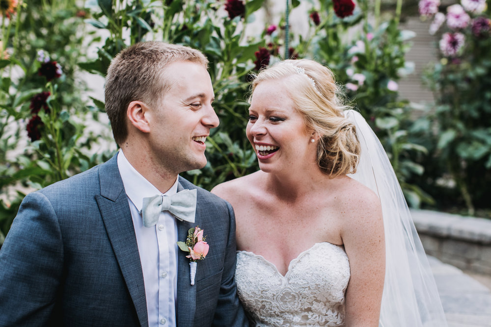 Jake-Kelly-Wedding-813.jpg