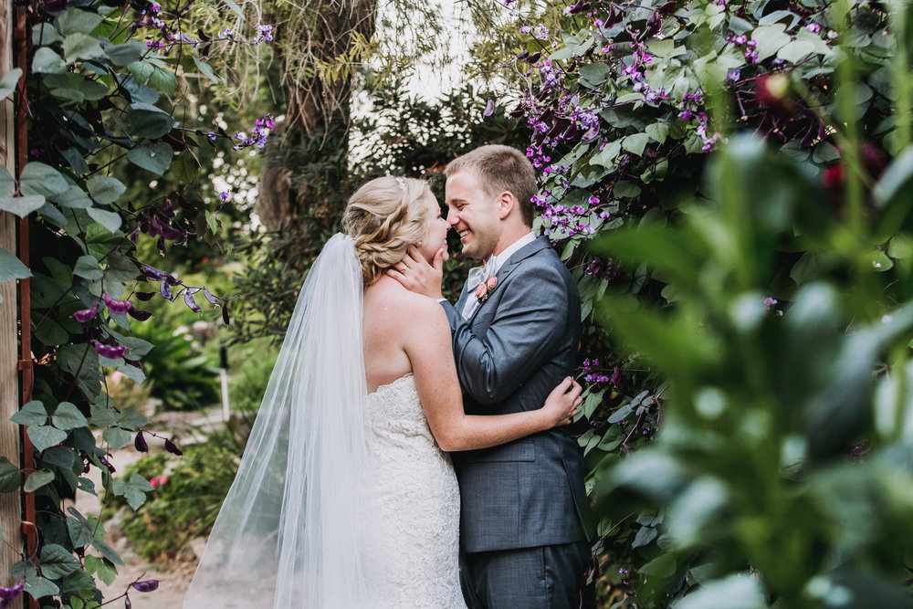 Jake-Kelly-Wedding-815.jpg
