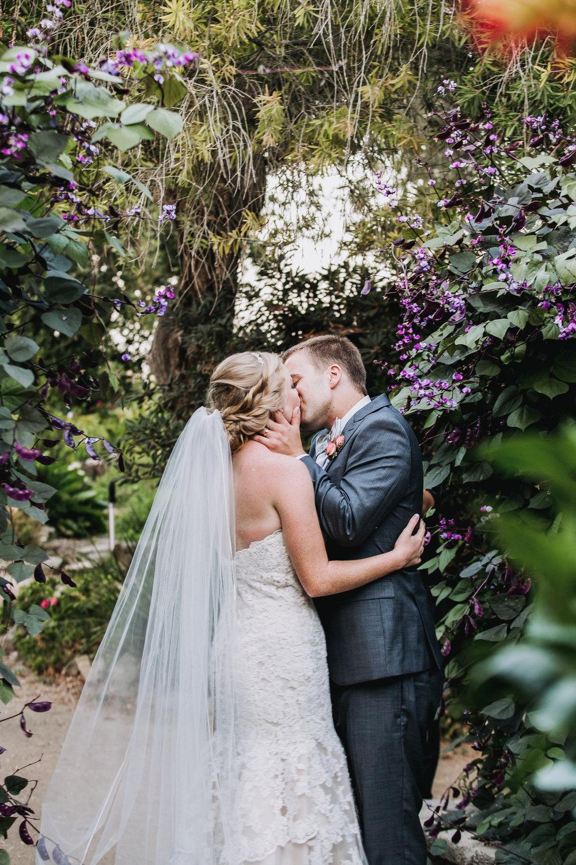 Jake-Kelly-Wedding-819.jpg
