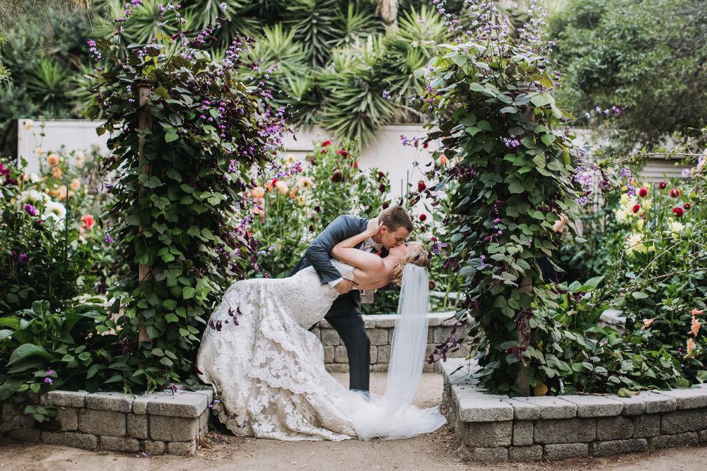 Jake-Kelly-Wedding-822.jpg