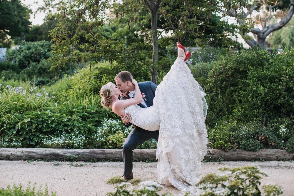 Jake-Kelly-Wedding-823.jpg