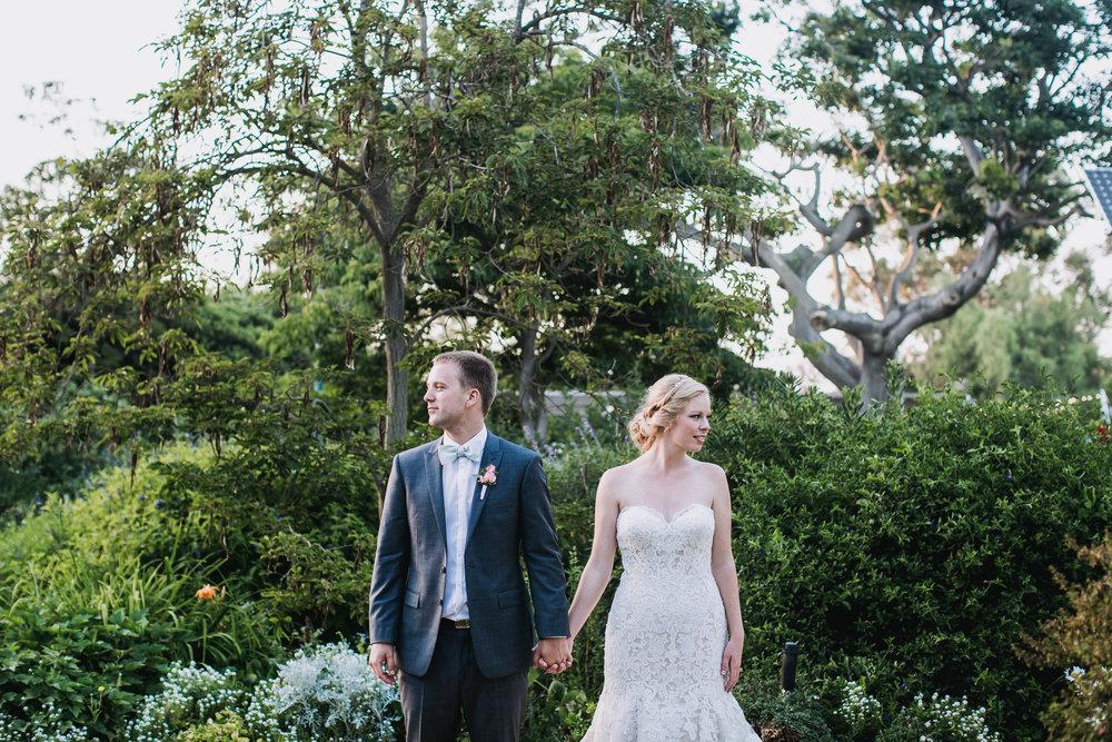 Jake-Kelly-Wedding-826.jpg