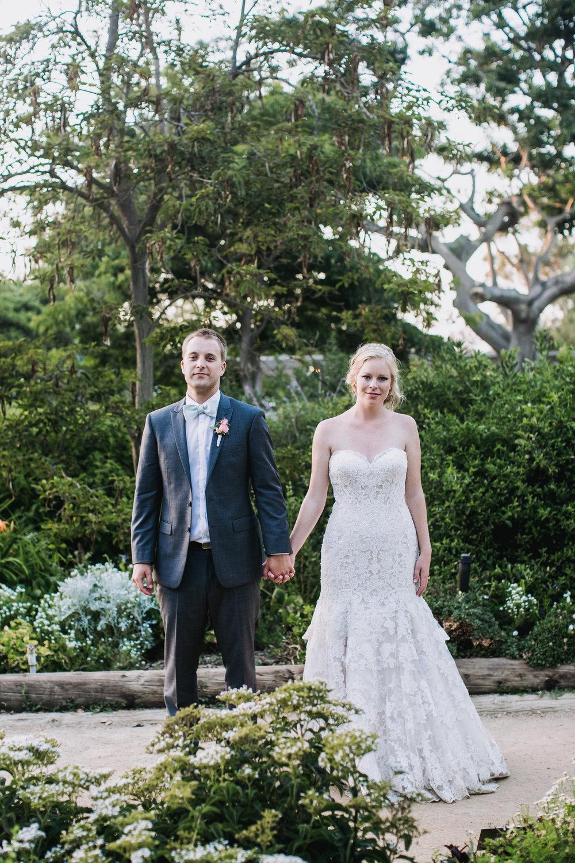 Jake-Kelly-Wedding-828.jpg