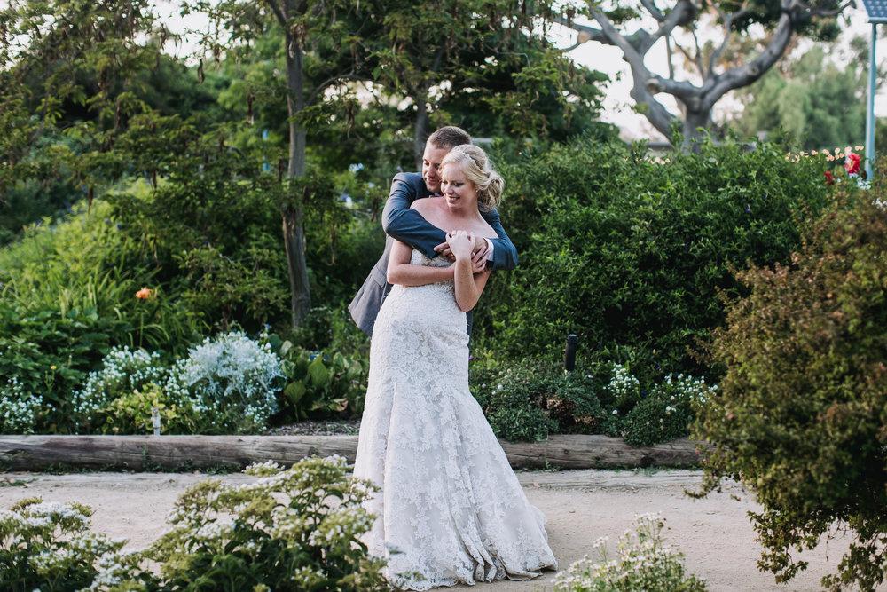 Jake-Kelly-Wedding-829.jpg