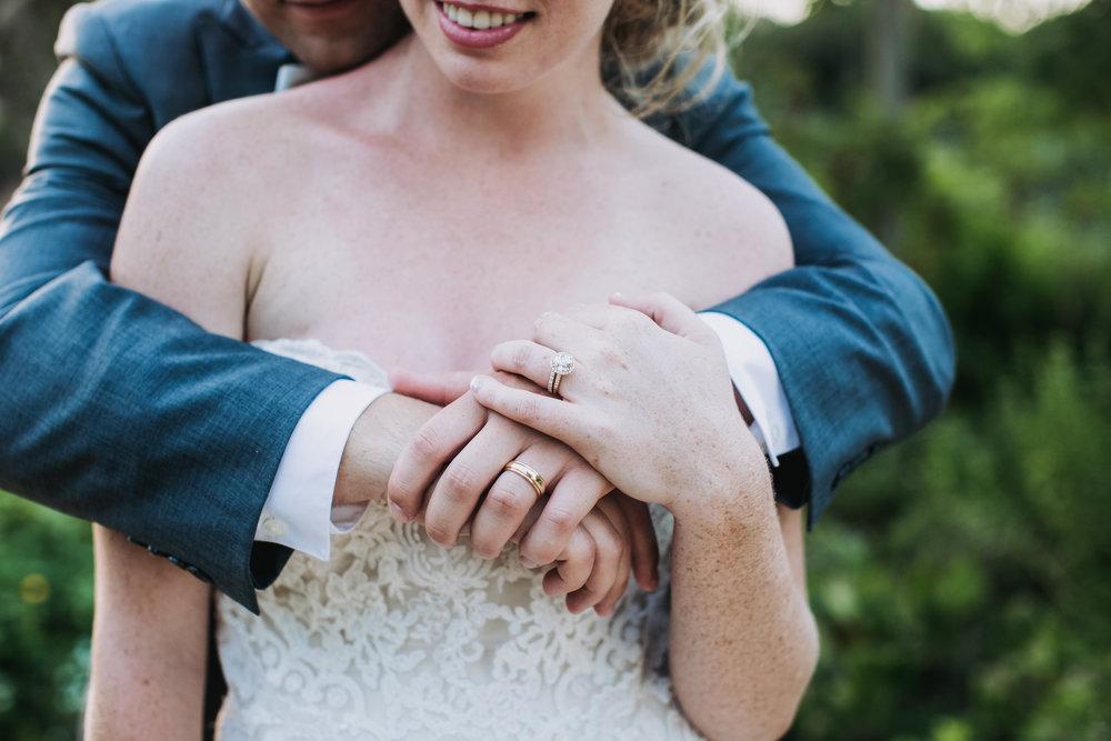 Jake-Kelly-Wedding-836.jpg
