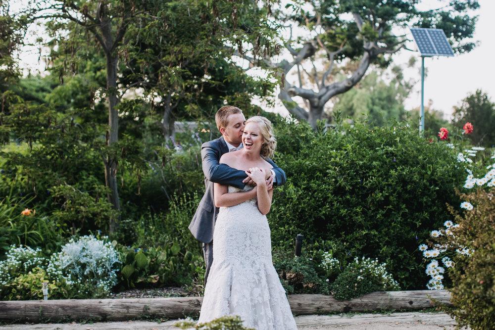 Jake-Kelly-Wedding-834.jpg