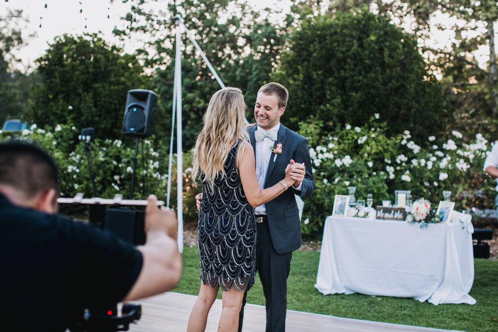 Jake-Kelly-Wedding-844.jpg