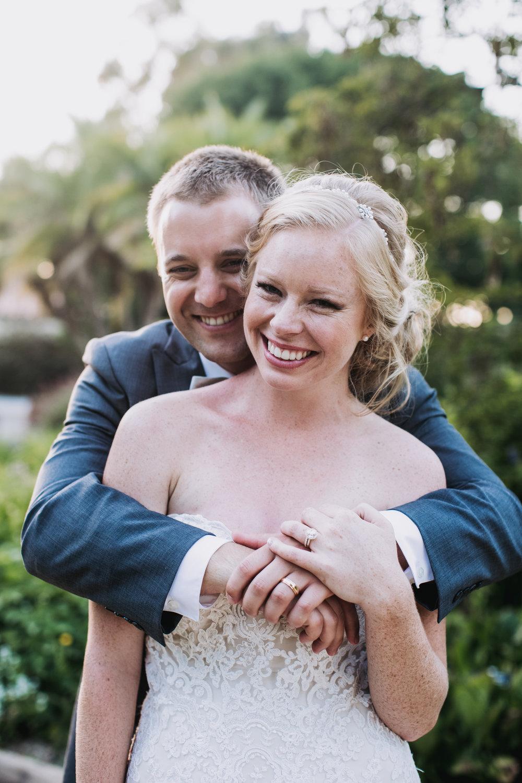 Jake-Kelly-Wedding-837.jpg
