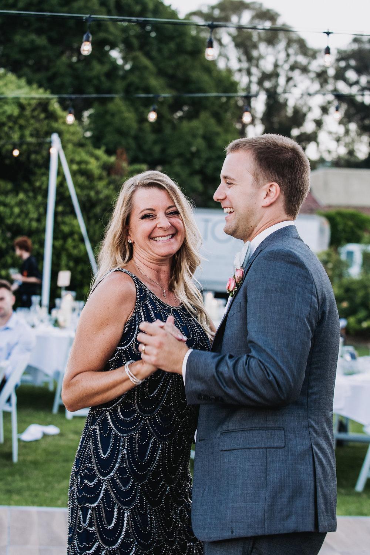 Jake-Kelly-Wedding-849.jpg