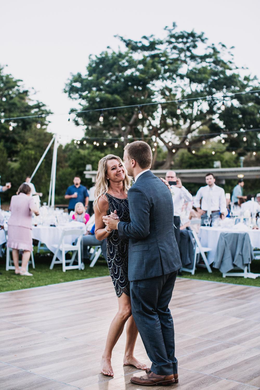 Jake-Kelly-Wedding-847.jpg