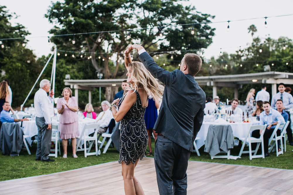Jake-Kelly-Wedding-855.jpg