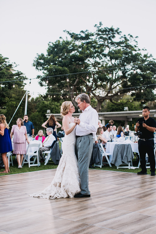 Jake-Kelly-Wedding-860.jpg