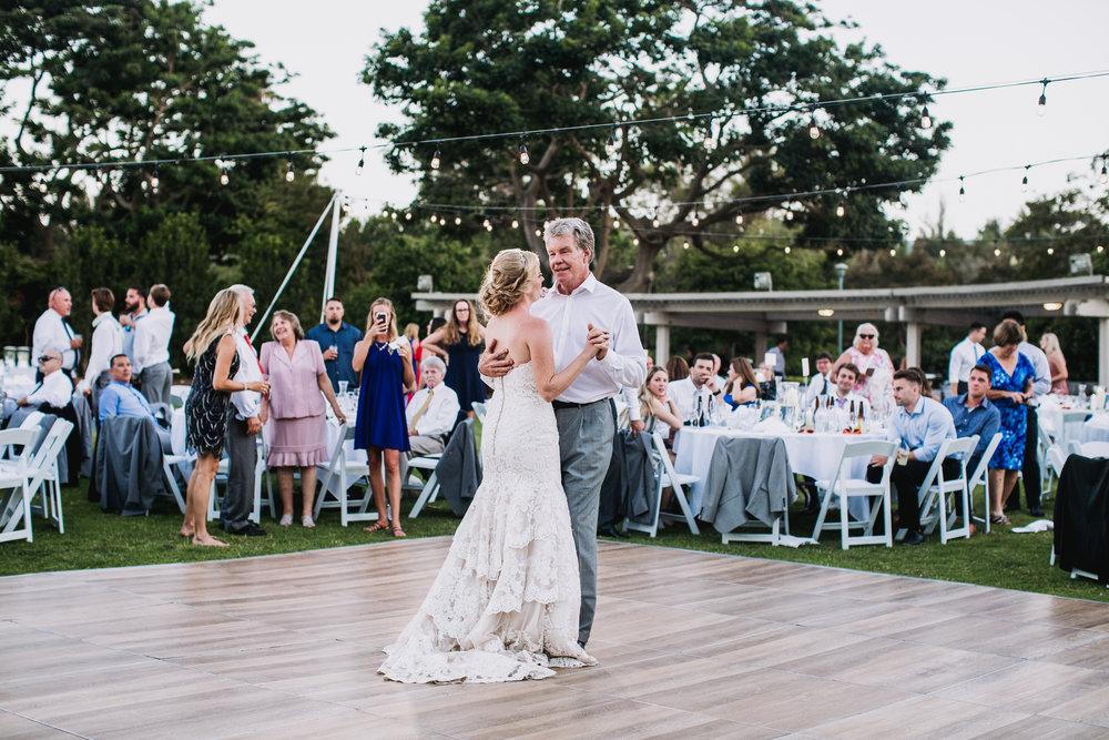 Jake-Kelly-Wedding-862.jpg