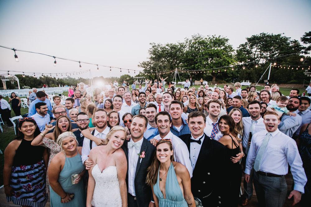 Jake-Kelly-Wedding-878.jpg