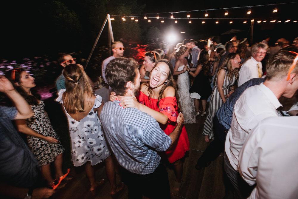 Jake-Kelly-Wedding-920.jpg