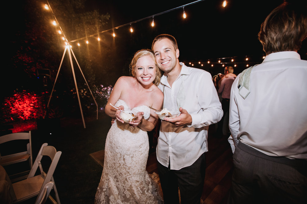 Jake-Kelly-Wedding-914.jpg