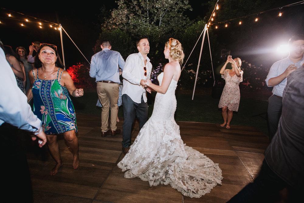 Jake-Kelly-Wedding-937.jpg