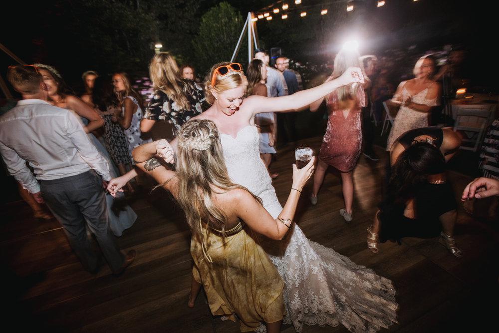 Jake-Kelly-Wedding-951.jpg