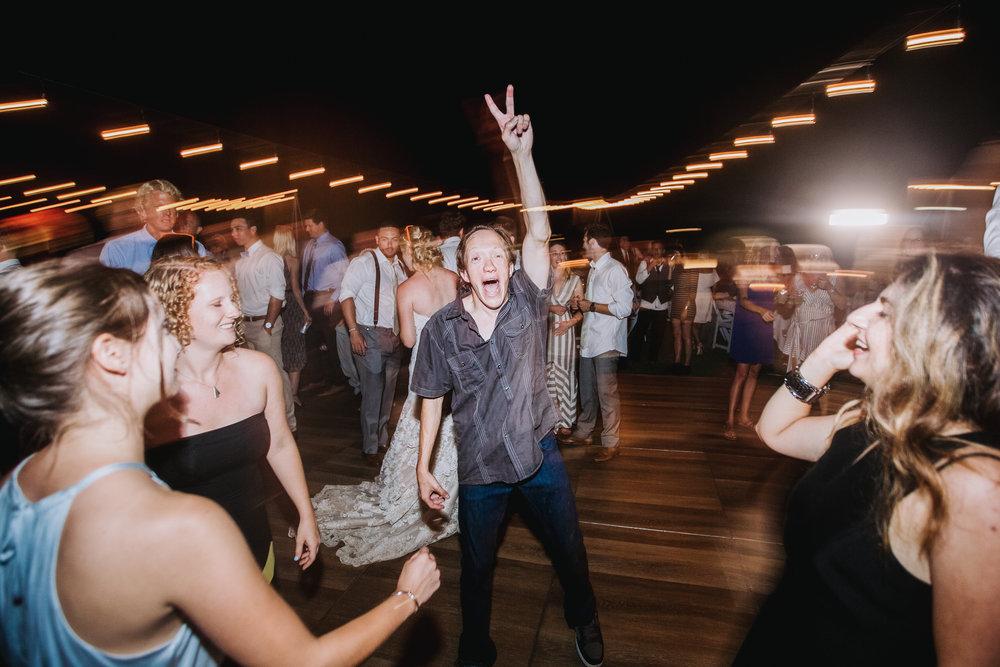 Jake-Kelly-Wedding-964.jpg