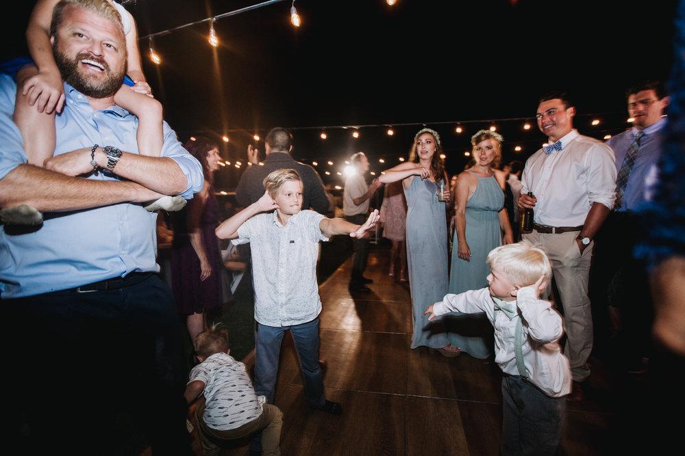 Jake-Kelly-Wedding-968.jpg