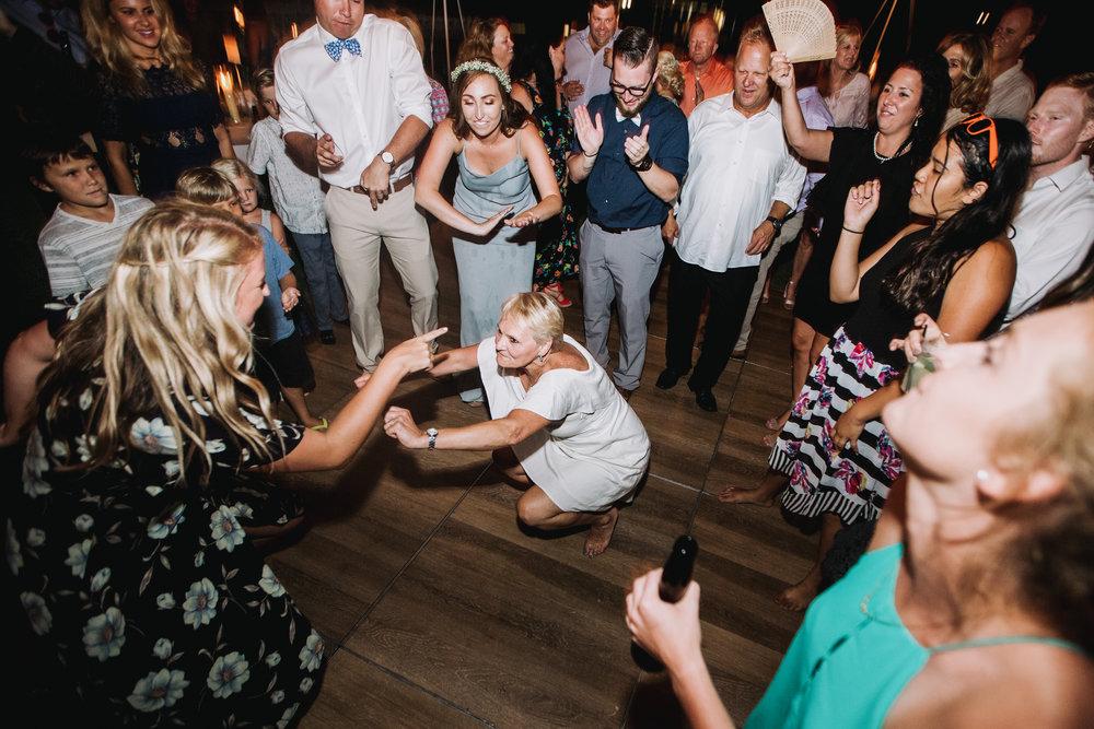 Jake-Kelly-Wedding-1007.jpg
