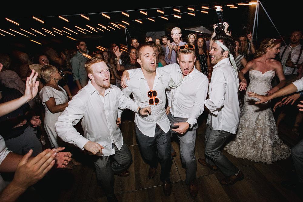 Jake-Kelly-Wedding-1014.jpg