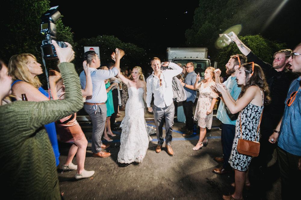Jake-Kelly-Wedding-1020.jpg
