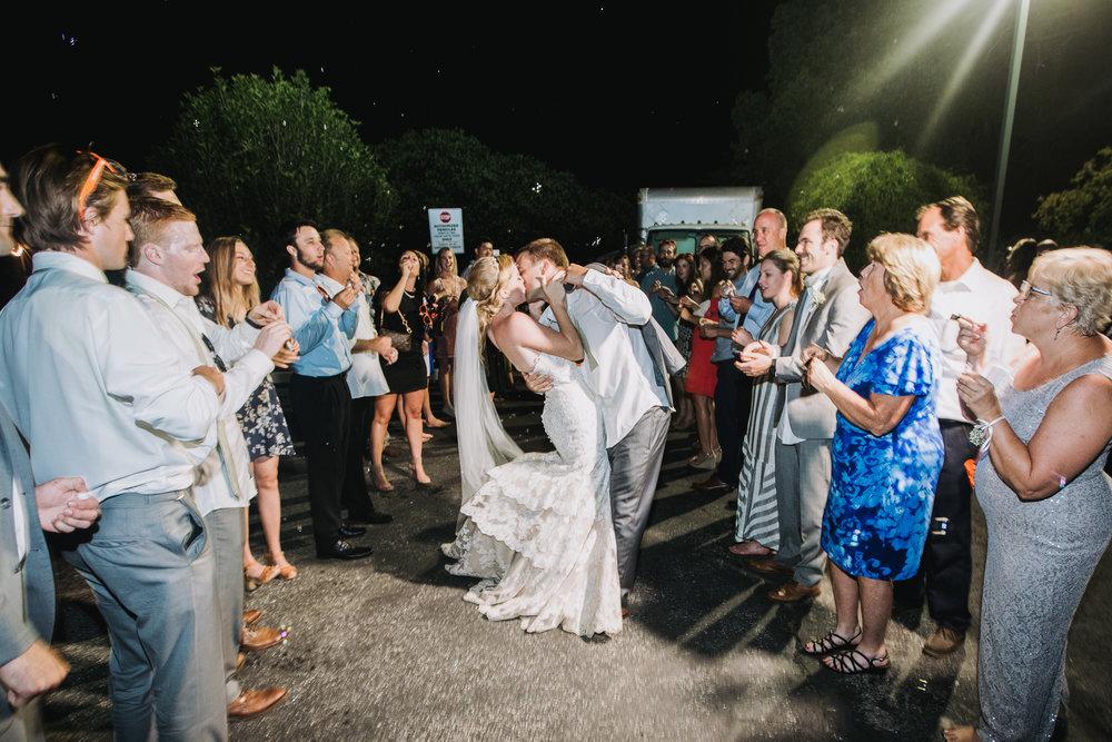 Jake-Kelly-Wedding-1022.jpg