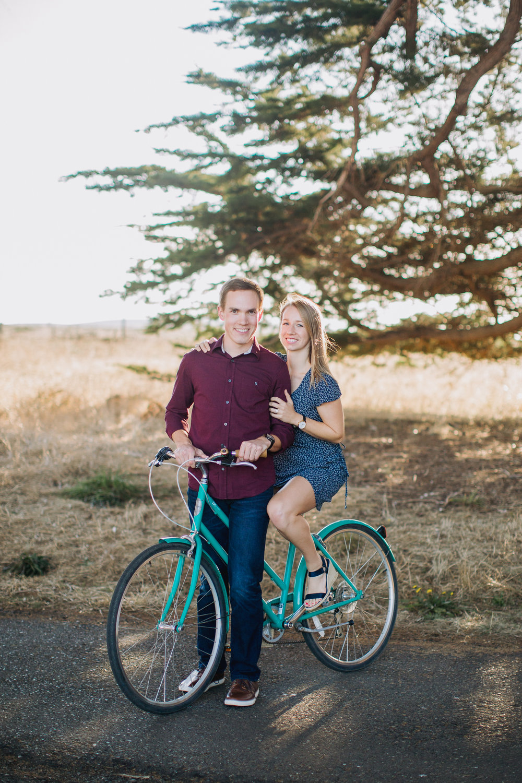 Sam-Jill-Engagement-36.jpg