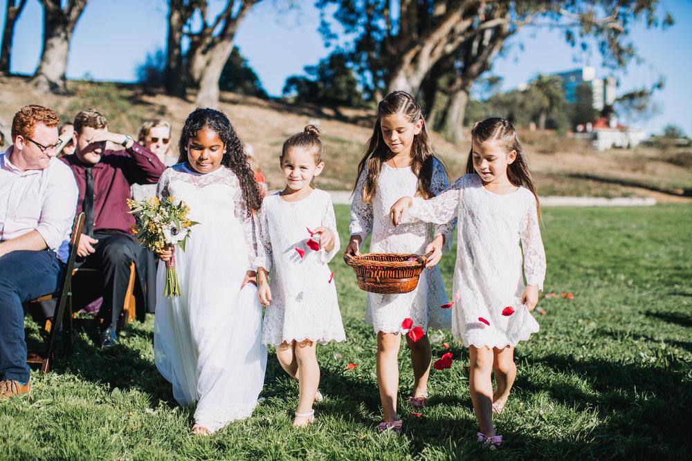 Zac-Marissa-Wedding-50.jpg