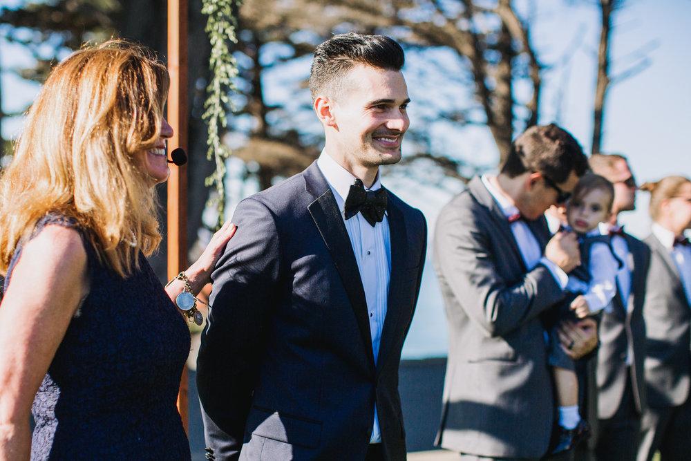 Zac-Marissa-Wedding-57.jpg