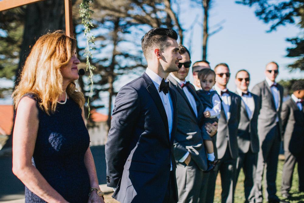 Zac-Marissa-Wedding-51.jpg