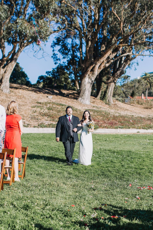 Zac-Marissa-Wedding-60.jpg