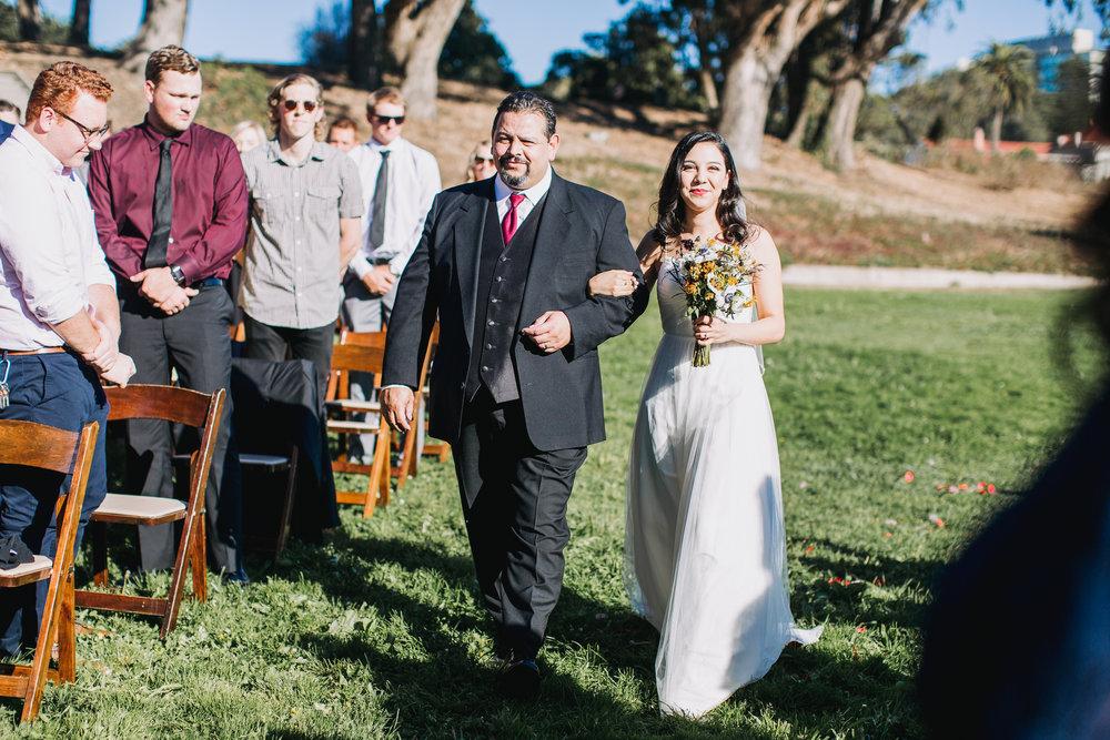 Zac-Marissa-Wedding-65.jpg